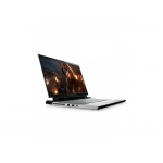 Ноутбуки DELL ALIENWARE M15 (PD7JC1F CUSTOM) (I7-9750H / 32GB RAM / 1TB SSD+1TB SSD / NVIDIA GEFORCE RTX 2070 / UHD / WIN 10)