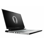 Ноутбуки DELL ALIENWARE M15 R2 (273282669) (i7-9750H / 16GB RAM / 1TB SSD / NVIDIA GEFORCE RTX 2080 / FHD / WIN 10)