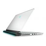 Ноутбуки DELL ALIENWARE M17 R2 (M17R2-9750-2080-W-2) (i7-9750H / 16GB RAM / 1TB SSD / NVIDIA GEFORCE RTX 2080 / FHD / WIN 10)