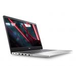 Ноутбуки DELL INSPIRON 15 5593 (I55716S3NIW-76S) (i7-1065G7 / 16GB RAM / 512GB SSD / INTEL IRIS PLUS / FHD / WIN 10)