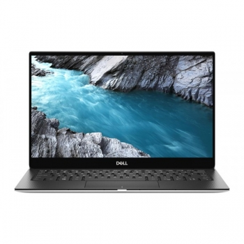 Ноутбуки DELL XPS 13 7390 (7390-7JVDN) (i5-1035G1 / 8GB RAM / 256GB SSD / INTEL UHD / FHD TOUCH / WIN 10)