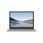 Ноутбуки MICROSOFT SURFACE LAPTOP 3 15 AMD RYZEN 5 8GB RAM 256GB SSD PLATINUM  (VGZ-00001)