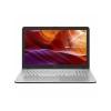 Ноутбуки ASUS X543MA-DM584 (90NB0IR6-M16380)