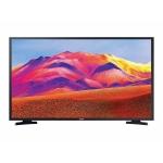 Телевизоры SAMSUNG UE32T5300AUXUA
