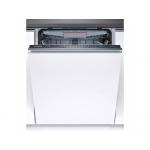 Посудомоечные машины BOSCH SMV26MX00T