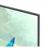 Телевизоры SAMSUNG QE55Q80TAUXUA