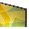 Телевизоры SAMSUNG QE55Q95TAUXUA