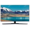 Телевизоры SAMSUNG UE43TU8500UXUA