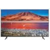 Телевизоры SAMSUNG UE55TU7100UXUA