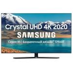 Телевизоры SAMSUNG UE55TU8500UXUA