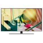 Телевизоры SAMSUNG QE65Q75T