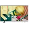 Телевизоры SAMSUNG QE85Q70TAUXUA