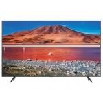 Телевизоры SAMSUNG UE50TU7100UXUA