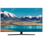 Телевизоры SAMSUNG UE65TU8500UXUA