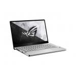 Ноутбуки ASUS ROG ZEPHYRUS G14 (GA401IH-BR7N2BL)