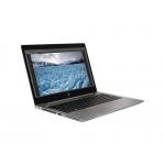 Ноутбуки HP ZBOOK 14U G6 (7KP96UT)