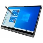 Ноутбуки LENOVO YOGA C940-14IIL (81Q9002GUS)