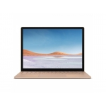 Ноутбуки MICROSOFT SURFACE LAPTOP 3 13,5 i7 16GB 512GB SANDSTONE (VGS-00054)