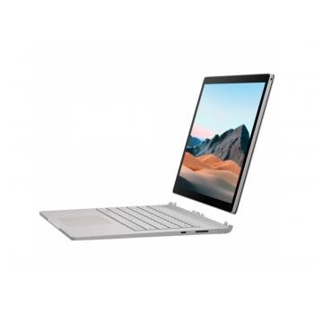 Ноутбуки MICROSOFT SURFACE BOOK 3 13,5 i5 8GB 256GB PLATINUM (V6F-00001)