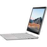 Ноутбуки MICROSOFT SURFACE BOOK 3 13,5 256GB i7 16GB RAM NVIDIA GEFORCE GTX 1650 PLATINUM (SKW-00001)