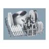 Посудомоечные машины SIEMENS SN615X00AE
