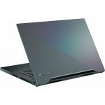Ноутбуки ASUS ROG ZEPHYRUS M15 GU502LU-BI7N4