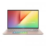 Ноутбуки ASUS VIVOBOOK 15 S532FL (S532FL-PB55)
