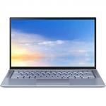 Ноутбуки ASUS ZENBOOK 14 UX431F (UX431FL-SB77)