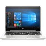 Ноутбуки HP PROBOOK 445R G6 (7MU69UT)