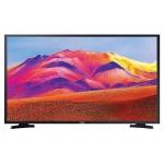 Телевизоры SAMSUNG UE43T5300AUXUA