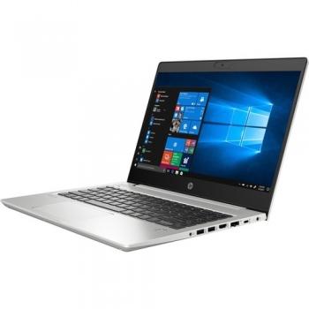Ноутбуки HP PROBOOK 440 G7 (8WC37UT)