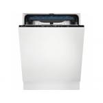 Посудомоечные машины ELECTROLUX EES948300L