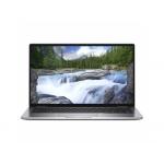 Ноутбуки DELL LATITUDE 14 9410 (CF4P1) (I5-10310U / 16GB RAM / 256GB SSD / INTEL UHD GRAPHICS / FHD TOUCH / WIN10)