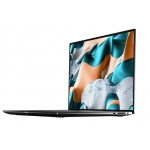 Ноутбуки DELL XPS 15 9500 (9500-i5165) (i5-10300H / 16GB RAM / 512GB SSD / INTEL UHD GRAPHICS / FHD / WIN 10)