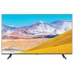 Телевизоры SAMSUNG UE50TU8000UXUA