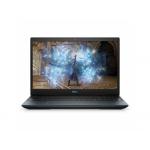 Ноутбуки DELL G3 15 3500 (N-3500-N2-513W) (I5-10300H / 16GB RAM / 512GB SSD / NVIDIA GTX 1660Ti / FHD / W10)