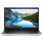 Ноутбуки DELL G3 15 3500 (N-3500-N2-513W) (I5-10300H / 16GB RAM / 512GB SSD / NVIDIA GEFORCE 1660Ti  / FHD / W10) (УЦЕНКА)