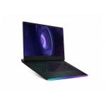 Ноутбуки MSI GE66 RAIDER 10SF (GE6610SF-045US CUSTOM ) (i7-10750H / 64GB RAM / 1TB SSD + 1 TB SSD / RTX 2070 / FHD / W10)