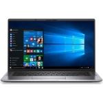 Ноутбуки DELL LATITUDE 9510 (S004L951015MY) (i5-10310U / 16GB RAM / 256GB SSD / INTEL UHD GRAPHICS / FHD / WIN10)
