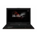 Ноутбуки ASUS ROG ZEPHYRUS S GX531GX  (GX531GX-XB77)
