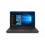 Ноутбуки HP LAPTOP 250 G7 (5YN09UT)