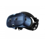 Шлемы VR HTC VIVE COSMOS VR HEADSET(99HARL000-00)