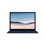 Ноутбуки MICROSOFT SURFACE LAPTOP 3 13,5 i7 16GB 256GB COBALT BLUE WITH ALCANTARA (VEF-00043)