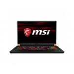 Ноутбуки MSI GS75 STEALTH (GS759SG-242US)