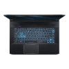 Ноутбуки ACER PREDATOR TRITON 500 PT515-51-75L8 (NH.Q4WAA.001)