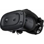 Шлемы VR HTC VIVE COSMOS ELITE VR HEADSET (99HART000-00)
