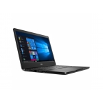 Ноутбуки DELL LATITUDE 3400 (YHXR9) (I7-8565U / 8GB RAM / 256GB SSD / INTEL UHD GRAPHICS / FHD / WIN10)
