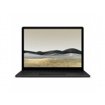 Ноутбуки MICROSOFT SURFACE LAPTOP 3 13.5 1TB i7 16GB RAM MATTE BLACK (VGL-00001)