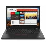 Ноутбуки LENOVO THINKPAD T480S (20L7S36Y00)