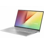 Ноутбуки ASUS VIVOBOOK S512FL (S512FL-PH77)